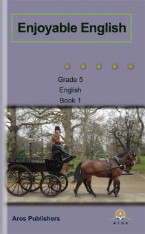 English Gr 5 - h/b 1