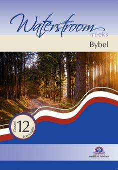 Bybel Gr 10