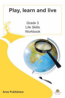 Gr 3 Life Skills w/b (CAPS)