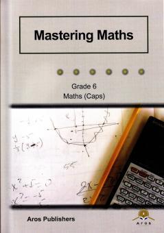 Gr 6 Prac Maths (CAPS)