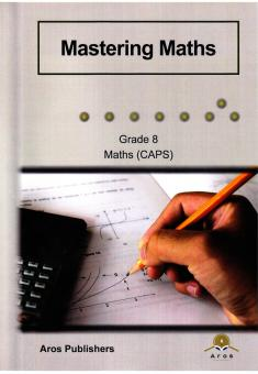 Gr 9 Prac Maths (CAPS)