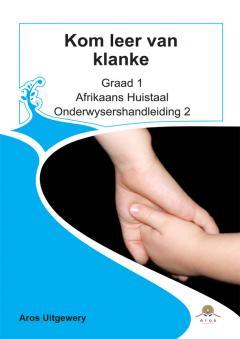 Gr 1 Afrikaans h/l 2 (CAPS)