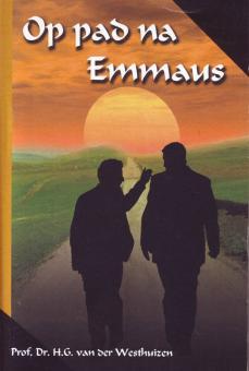 Op pad na Emmaus