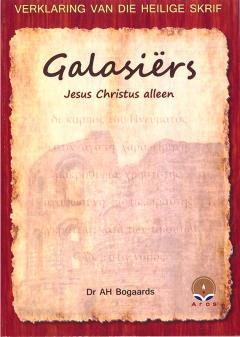 Galasiërs