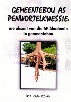Gemeentebou as penwortelkwessie
