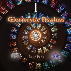 Glorieryke Psalms