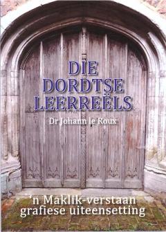 Die Dordtse- Leerreëls (grafies)