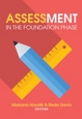 Assessment in the Foundation Phase