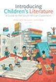 Introducing Children's Literature