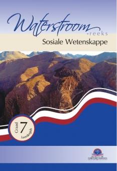 SW Sosiale Wetenskap Gr 7 (Waterstroom)
