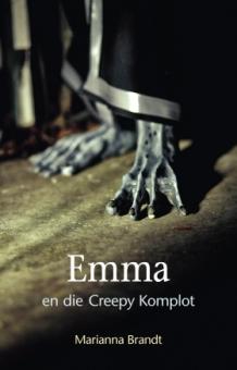 Emma en die Creepy komplot