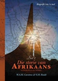 Die Storie van Afrikaans Deel 2