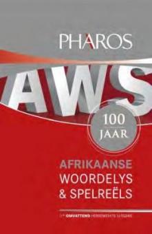 AWS 11de Uitgawe