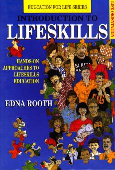 Introduction to life skills