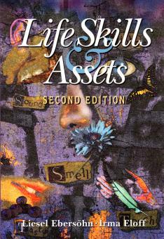 Life skills and assets 2de ed