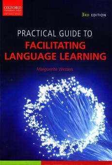 Practical guide to facilitating language 3rd
