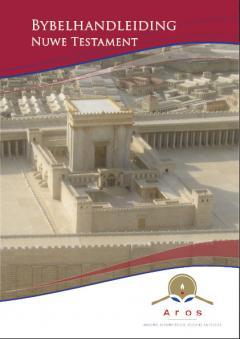 Bybelhandleiding NT