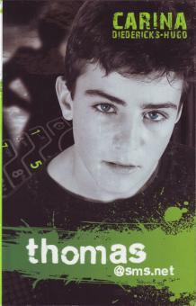 Thomas@sms.net