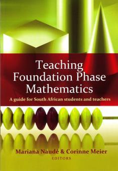 Teaching Foundation phase Mathematics