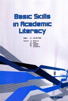 Basic Skills in Academic Literacy