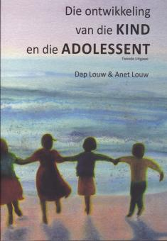 Die Ontwikkeling van Kind & Adoles 2 de