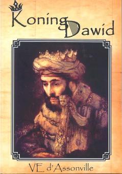 Koning Dawid