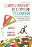 Learner support in a diverse Classroom 2de ed.