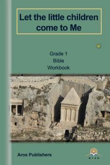 Bible Gr 1