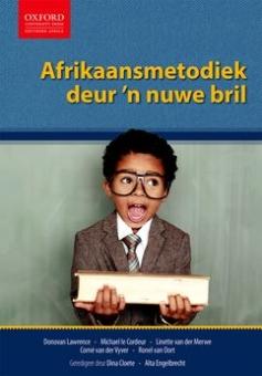 Afrikaansmetodiek deur 'n nuwe bril
