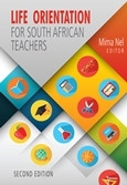 Life orientation for SA teachers 2de uitg