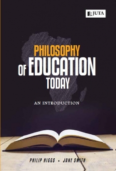 Philosophy of Education today