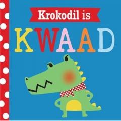 Krokodil is kwaad