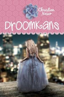 Droomkans