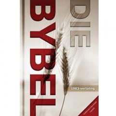Die Bybel '83 (Koringaar)