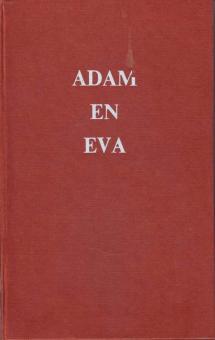 Adam en Eva (Folmer)