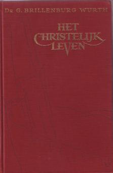 Het Christelijke Leven Hersien (Folmer)