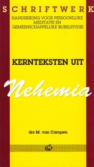 Kerntekste uit Nehemia (Folmer)