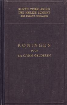 KV Koningen (Folmer)
