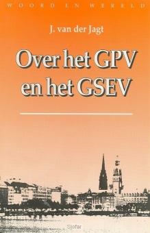 Over het GPV en het GSEV (Folmer)