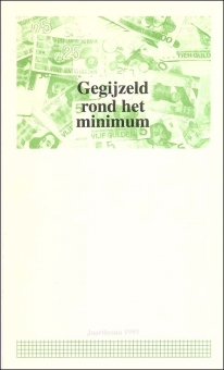 Gegijzeld rond het minimum (Folmer)