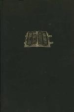 Dichterschap en Profetie (Folmer)