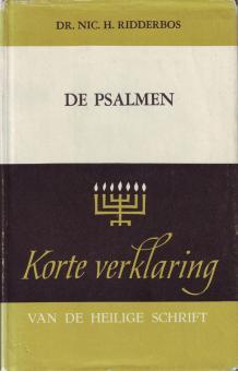 KV Psalmen (Folmer)