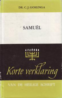 KV Samuël (Folmer)