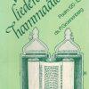 De liederen hammaaloth Ps 120-134 (Folmer)