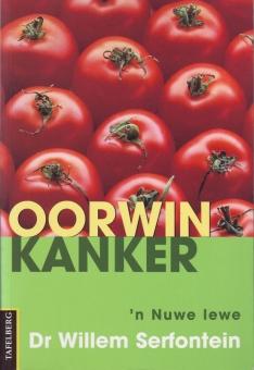 Oorwin Kanker (Folmer)