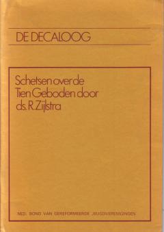 De Decaloog (Folmer)