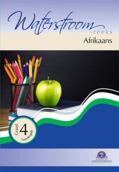 Afrikaans Gr4  (Waterstroom)
