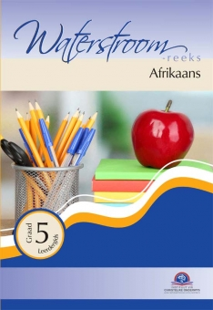 Afrikaans Gr5 (Waterstroom)