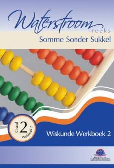 Wiskunde Gr2 Wb2 (Waterstroom)