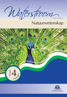 Natuurwetenskap Gr 4 (Waterstroom)